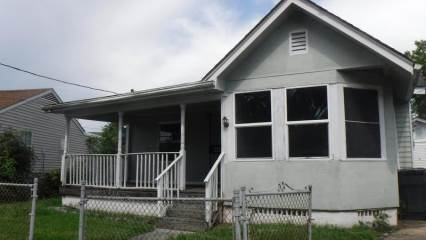 Photo of 21 CURTIS DRIVE  NEW ORLEANS  LA