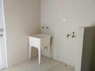 11 K Marginal Bahia Vistamar, Carolina, PR 00987