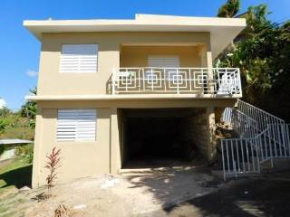 Photo of LOT 22 PR 812 KM 3 6 BO DAJAOS  BAYAMON  PR