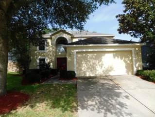 416 Dominish Estates Driv, Apopka, FL 32712