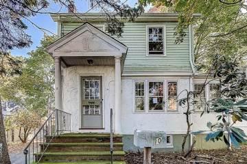 Photo of 10 LIVINGSTON AVENUE  ROSELAND  NJ