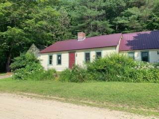 Photo of 79 PROSPECT HILL ROAD  RUMNEY  NH