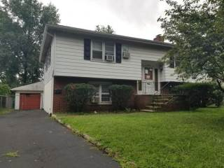Photo of 2182 HALSEY STREET  UNION  NJ