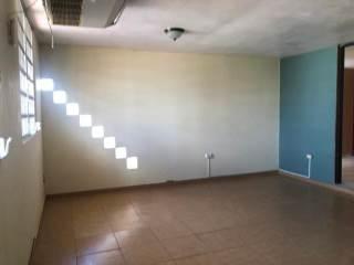 3D 6 Quijote St Estancias De Degetau, Caguas, PR 00725