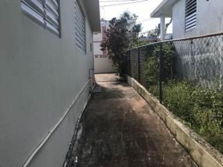 Parc 75 Comunidad Manuel Candelaria Barrio Bayaney 1, Hatillo, PR 00659