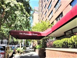 Photo of 235 East 87th Street  New York  NY