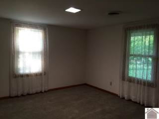 1001 New Hope Rd, Calvert City, KY 42029