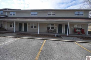 Photo of 409 W 14th Street Apt 1  Benton  KY