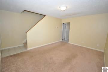 409 W 14Th Street Apt 1, Benton, KY 42025