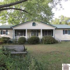 Photo of 4963 HYNDSVER RD  Other  TN