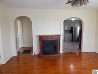 1605 Sid Darnall Rd, Benton, KY 42025