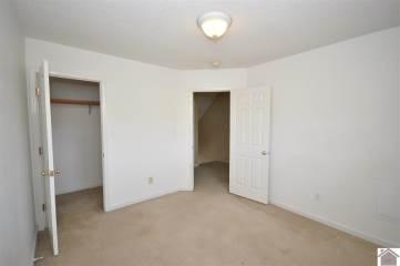 409 W 14Th Street Apt 3, Benton, KY 42025
