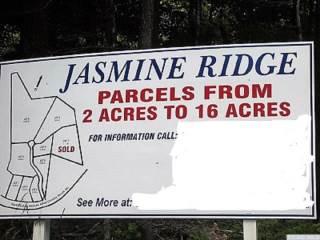 11 Jasmine Road, Stephentown, NY 12168