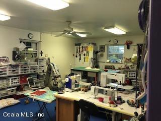 5040 Ne 132Nd Place, Anthony, FL 32617