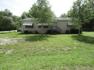 Photo of 9461 N Nest Point  Dunnellon  FL
