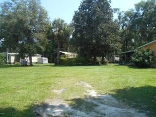 Photo of 15545 NE 150th Court  Fort McCoy  FL