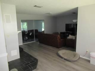 Photo of 14609 SW 34th Terrace Road  Ocala  FL