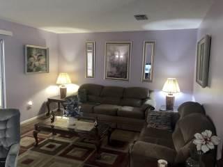 14590 Sw 35Th Terrace Road, Ocala, FL 34473