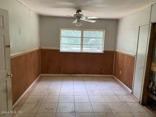 4650 Se 190Th Avenue, Morriston, FL 32668