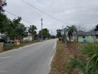 10704 Westmont Road, Leesburg, FL 34788