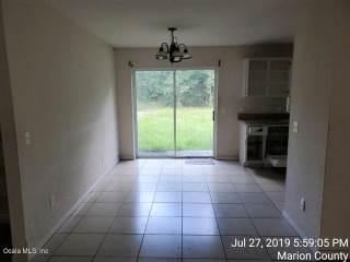 9 Willow Road, Ocala, FL 34472