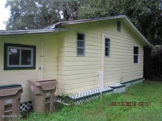 24543 River Road, Astor, FL 32102