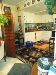 Photo of 1709 SE 169 Terrace Road  Silver Springs  FL