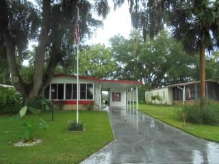 Photo of 5531 Lansing Drive  Wildwood  FL