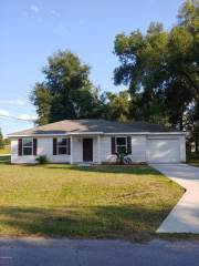 Photo of 81 Dogwood Drive Loop  Ocala  FL