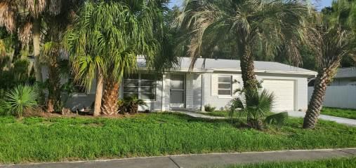 Photo of 14750 SW 43rd Court Road  Ocala  FL