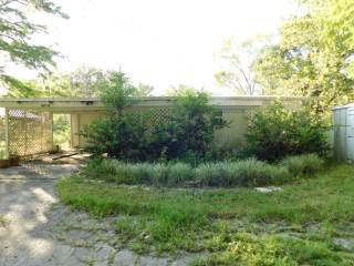 Photo of 16100 SW 137th Court  Dunnellon  FL