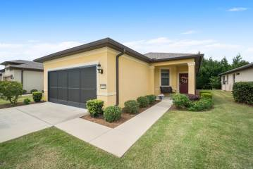 Photo of 9108 SW 70th Loop  Ocala  FL