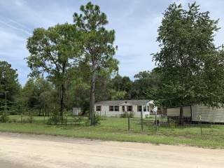 Photo of 2350 SE 138th Terrace  Morriston  FL