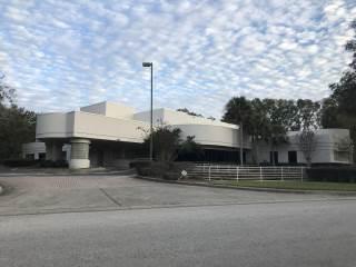 Photo of 3201 SW 34th Street  Ocala  FL