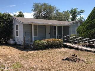 Photo of 11344 Marlette Avenue  Leesburg  FL