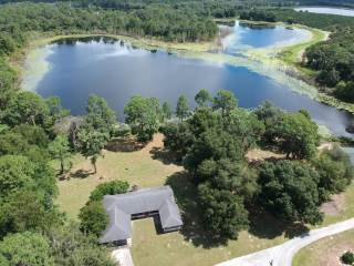 Photo of 15195 SE 168th Court  Weirsdale  FL