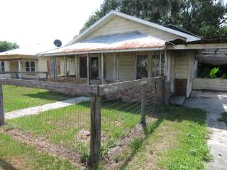 Photo of 6488 County Road 154B  Wildwood  FL