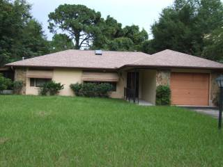 Photo of 230 Bahia Circle  Ocala  FL
