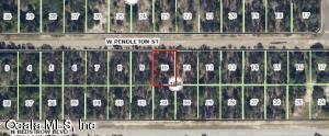 Photo of 1514 W Pendleton Street  Dunnellon  FL