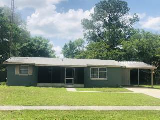 Photo of 14620 SW 41th Ave Road  Ocala  FL