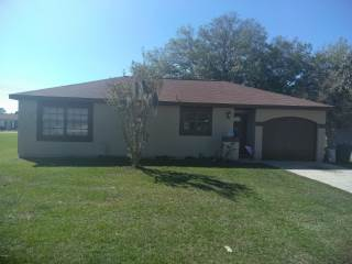 Photo of 62 Hickory Track Way  Ocala  FL