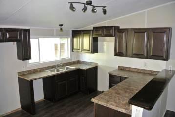 3071 Ne 191St Terrace, Williston, FL 32696