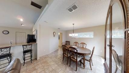 4780 Ne 105Th Place, Anthony, FL 32617
