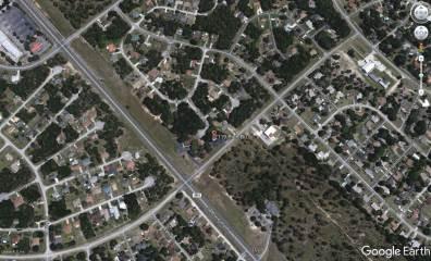 2119 Pine Road, Ocala, FL 34472