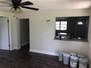 14731 Sw 35Th Terrace Road, Ocala, FL 34473