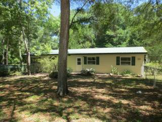207 Ne 167 Court, Silver Springs, FL 34488