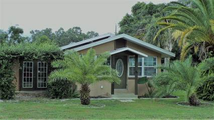 Photo of 13581 SE 124th Lane  Ocklawaha  FL