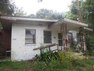 Photo of 5393 SE 161 Ave Road  Ocklawaha  FL