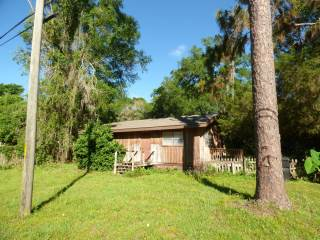 Photo of 625 E Thrasher Drive  Bronson  FL