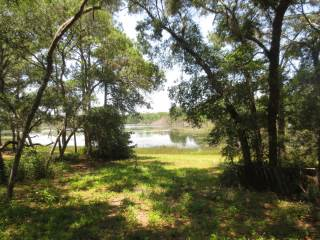 Photo of 17801 SE 9th Place  Silver Springs  FL
